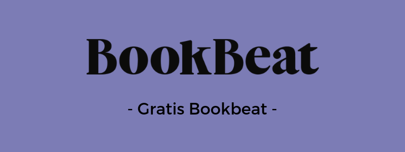 Gratis Bookbeat